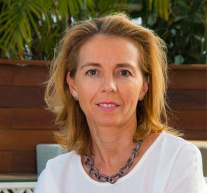 Susana Pérez Represa