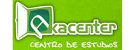 Centro de Estudios Akacenter