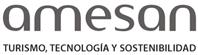 amesan, turismo e internet