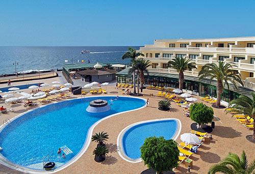 aparthotel-iberostar-lanzarote-park