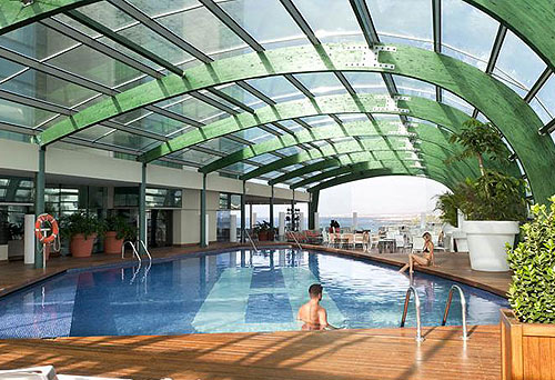 arrecife-gran-hotel