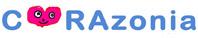 Corazonia