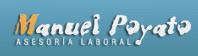 Asesoría Laboral Manuel Poyato