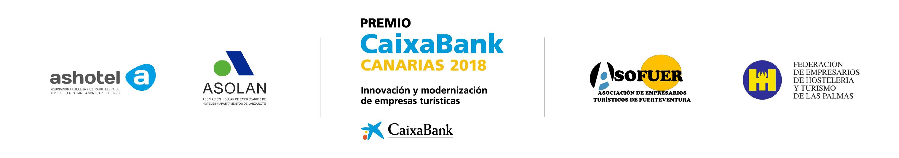 CaixaBank_PremioCanarias_ASOLAN