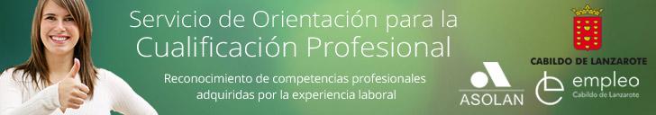 cualificacion-profesional