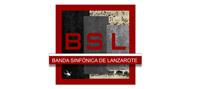 Banda Sinfónica de Lanzarote