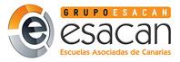 Grupo Esacan