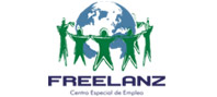 Freelanz