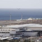 Aeropuerto-Lanzarote_EDIIMA20150808_0161_23 (Custom)
