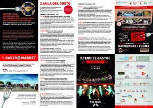 programa festival 1