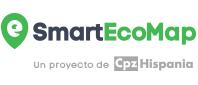SmartEcoMap