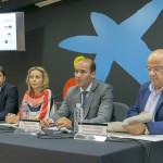 Foto II Edición Premio Turismo (2)