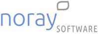 Noray Software