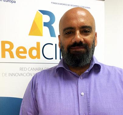 Nestor Rodríguez