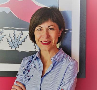 Esther Hernández Glez.