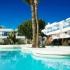 apartments-club-siroco