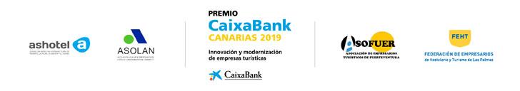 2019_CaixaBank_Banner_PremioCanarias_ASOLAN_728x128px-OK