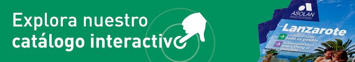 banner-catalogo-interactivo-728x128
