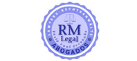 RM-LEGAL Abogados