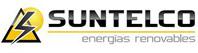 SUNTELCO Energías Renovables, SL