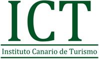 Instituto Canario de Turismo (ICT)