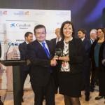 Foto_Premio_GF Victoria