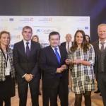 Foto_Premio_LaSanta