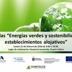 20181031-Jornada-EnergiasRenovables-VersionRRSS_Inscripcion