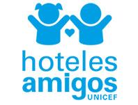 UNICEF – Programa Hoteles Amigos de UNICEF