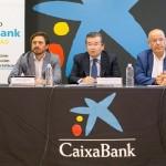 III EDICION PREMIOS CAIXABANK