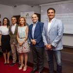 Asolan H. Costa Calero 2018