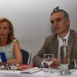 Asolan H. Costa Calero 2018_15