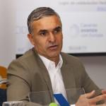 Asolan H. Costa Calero 2018_17