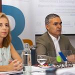 Asolan H. Costa Calero 2018_19