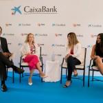 CaixaBank 27