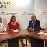 PSOE-aborda-con-Asolan-y-Asofuer-la-modificación-de-la-ley-de-modernización-turística