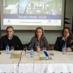 01-Smart Hotel 2018
