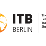 ITB 2019 Noticia del Sector