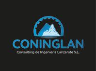 Coninglan. Consulting de Ingeniería Lanzarote SL