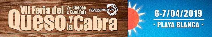 banner-Saborea-Lanzarote