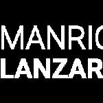 MANRIQUE100_webblanco