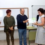 Diplomas colegios 2019 (11)