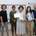 Diplomas colegios 2019 (12)