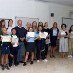 Diplomas colegios 2019 (14)