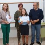 Diplomas colegios 2019 (9)