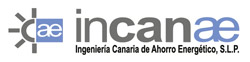 Logo-Incanae-big
