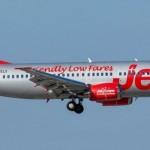 Jet2-650x325