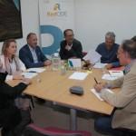 2019 archivo PSOE