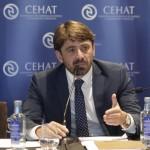 11122019 jorge marichal presidente CEHAT (9)