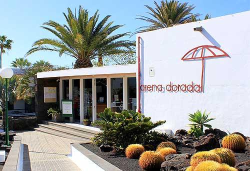 11-02-2020-Arena-Dorada